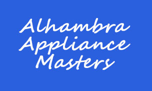 Alhambra appliance masters